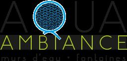 Logo Aqua Ambiance
